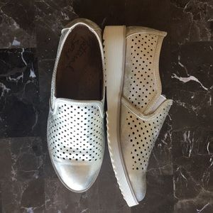 Natural Soul by Naturalizer loafer Viva